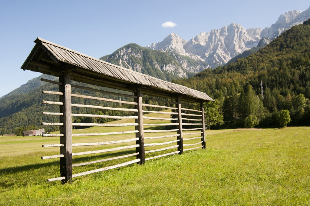 manja-travel-slovenia